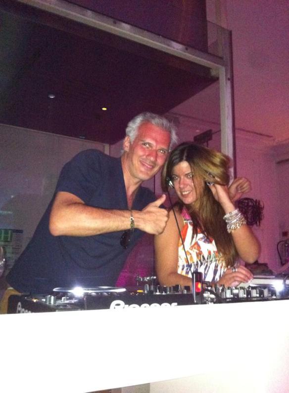 Ibiza House 11