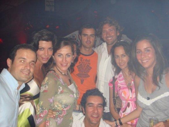 Ibiza House 4