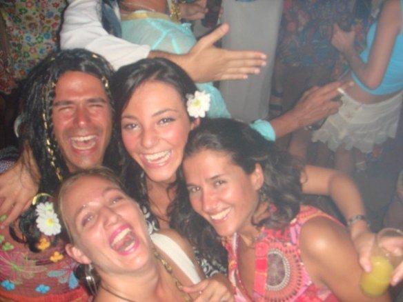 Ibiza House 6