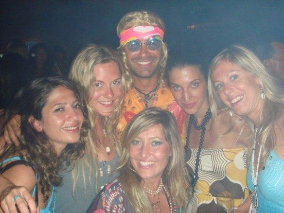Ibiza House 7